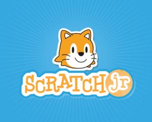 5歳から簡単にプログラミングを楽しめる無料iPadアプリ「ScratchJr」が素晴らしい
