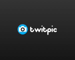 Twitpicが終了するので公式ダウンローダーで写真をエクスポートしました