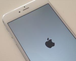 ソフトバンクオンラインショップで購入したiPhone 6 Plusに機種変更する手順メモ