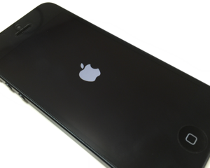 ソフトバンクのタダで機種変更キャンペーンを適用するためにiPhone 5の下取り・回収手続きをしました