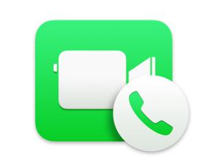 iPhoneにかかってきた電話をMacのFaceTime.appで着信しないようにする方法
