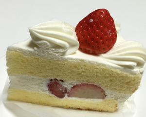 カンブリア宮殿で放送された安くて美味しいケーキ屋さん「シャトレーゼ」へ行ってきた