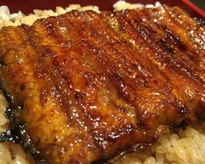 冬こそ美味しい!魚庄 別館で脂の乗った鰻重を食べてきた(埼玉県蓮田市)