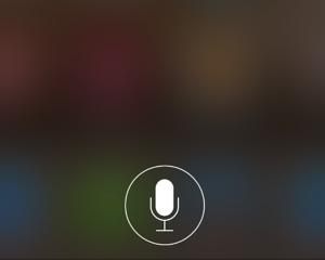 Siri おみくじで今年の運勢を占ってみた