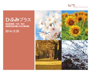 楽天NISA口座開設プレゼントの2000円で「ひふみプラス」を買ってみた