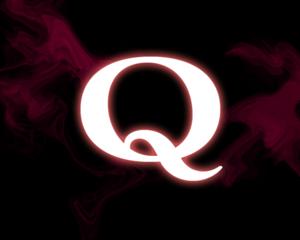 攻略法いろいろ!パズルゲーム「Q」が難しいけどおもしろい