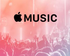 Apple Musicの無料お試し期間終了後に自動課金されないように自動更新をオフにしておく