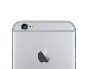 iPhone 6 Plus のカメラ無償交換プログラムでシリアル番号を調べたら適用対象でした