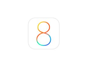 【iOS 8.4.1】CSSで :hover を指定している画像リンクは1タップしてもリンク先に飛べない場合がある