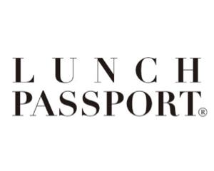 ランチパスポート久喜近郊版 Vol.1 の掲載店舗一覧(2015年9月19日発売)