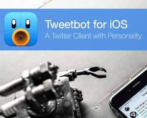 Tweetbot 4 がリリース!新機能は通知画面からのクイック返信や、RT数・リツイート数がわかる解析画面など。