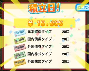 ゲームをしながら日本版401kを学べる「人生ゲーム 確定拠出年金編」で遊んでみた