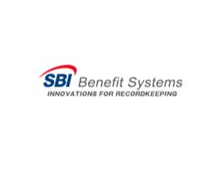 SBI証券の個人型確定拠出年金にDCニッセイ外国株式インデックスが追加されました