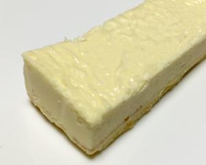 糖質5.9g!ライザップ監修の濃厚コミットチーズケーキを食べてみた