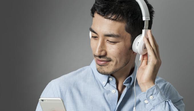 【Amazon】Audible(オーディブル)で本を聴くと3000ポイントもらえるキャンペーン開催中