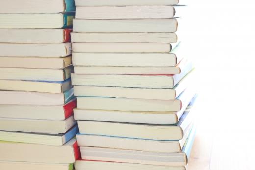 【高校受験日記 #7】塾でどんな参考書や問題集を使うのか