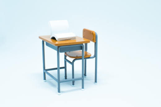 【高校受験日記 #14】駿台中学生学力テストが会場実施中止!自宅受験へ
