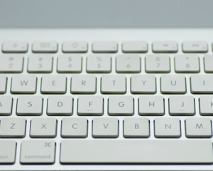 [Mac] 同一アプリ内の複数ウインドウをショートカットキーで切り替える