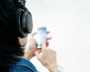 [iPhone] スクリーンショットを撮るときのシャッター音を消す方法を調べてみた