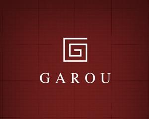 無料iPhoneアプリの脱出ゲーム「GAROU」をやってみた