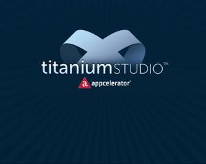 [Titanium Mobile] ファイル読み込みでTi.Filesystem.getFileがundefinedになるときの簡単な解決方法