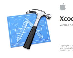 Mac OS X Lion上の古いXcodeをアンインストールする方法