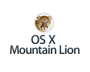 MBPをMac OS X Mountain LionにアップデートしたらSSDの空き容量が増えた件