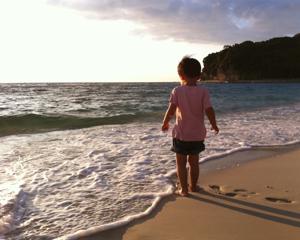 【4歳児編】うちのこどもに関するツイートまとめました
