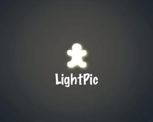 写真にハートや星など54種類のキラキラした光のエフェクトを加えられるiPhoneアプリ「LightPic」