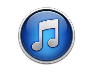 iTunes 11の「内容を読み込めません」エラーでiPhone 5が認識されない場合の解決方法