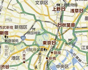 日経PC21 2013年3月号の無料クラウド特集で「地図から住所情報取得ツール」を掲載していただきました