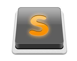 [Mac] Sublime Text 2 の設定をDropboxで同期する(シンボリックリンクの作成方法)