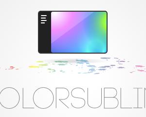 Sublime Text 2 のカラーテーマをオンラインエディタで試してからダウンロードできる「Colorsublime」