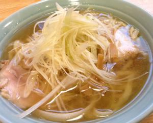 青竹手打ち麺が美味しい「榮ラーメン」で佐野ラーメンを食べてきた(埼玉県久喜市)
