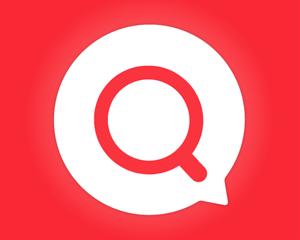 Yahoo!リアルタイム検索の公式iPhoneアプリが出た!キーワード検索結果をプッシュ通知してくれるのが便利