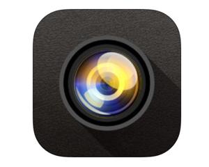 iPhoneのシャッター音を消す無音カメラ系アプリをいくつか試してみた