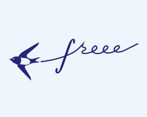 iPhoneアプリ版がさらに便利になったクラウド会計ソフト「freee」を使って青色申告することにしました